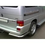 T4 1990-2003 Задние защитные углы