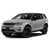 Discovery 5 (L462) 2017+