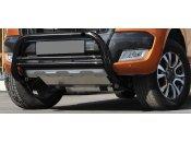 Ranger T6 2011+ must esiraud, 70mm