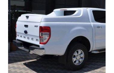 Ranger T6 2011+ Kastikate, doublecab