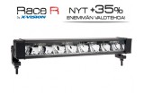 Kaukovalot X-Vision, 429 mm, 8xLED