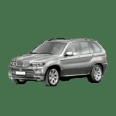 X5 E53 1999-2006