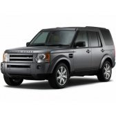 Discovery 3 (L319) 2005-2009