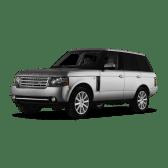 Range Rover Voque (L322) 2002-2012