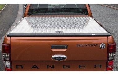 Ranger T6 2011+ Kastikate EGR