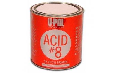 Happekrunt ACID #8, 1L