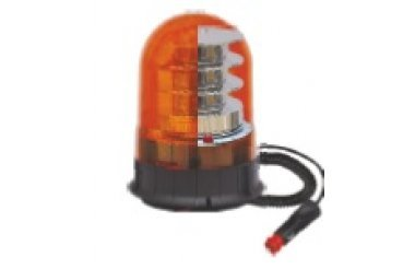 18 LED*3W, R10/R65