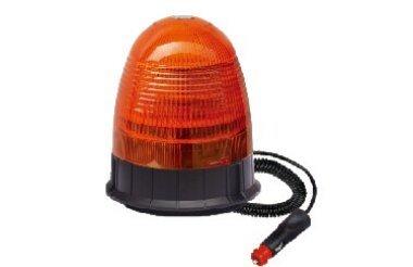 16 LED*3W, R10/R65