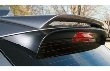 BMW X5 E70 Tagaspoiler