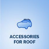 Accessories for roof